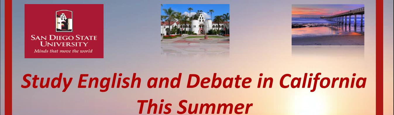 summer_debate